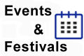 Yarragon Events and Festivals Directory